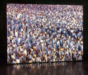 Super Slim HD P1.9 affichage LED pour l'intérieur de l'écran de la publicité