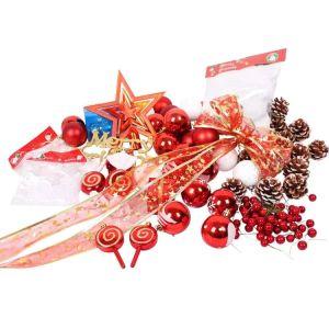 Navidad decoración colgante