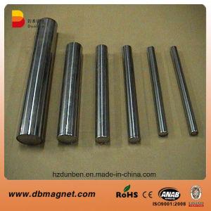 Обработка воды магнит бар магнитный фильтр бар