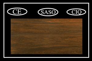 Directe Verkoop 90X180cm van de fabriek de Tegels van het Porselein met Beste Prijs (3-JB18982)