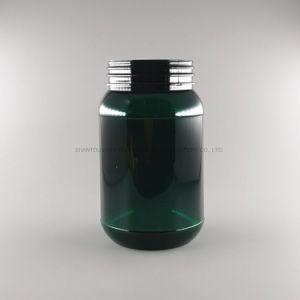 플레스틱 포장 250ml 애완 동물 약 플라스틱 병