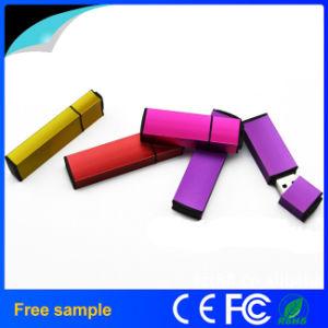 Оптовая торговля Custom бесплатные образцы пластиковых флэш-накопитель USB