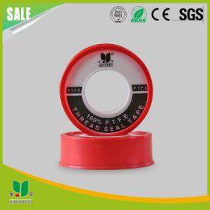 コックおよびPlumblingのための高温テフロンテープ