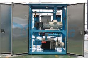 Nuovo tipo di unità Vacuuming producendo termine di vuoto per varia strumentazione