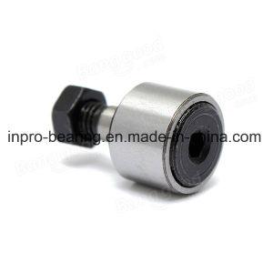 Stift-Typ Spur-Rolle/Abtastrolle CF5 Kr13