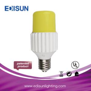 LED de ahorro de energía de la luz de maíz de alta potencia de sustitución de lámpara de LED