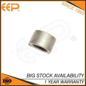 De Ring van de buffer voor Toyota Camry Lexus Sxv20 Acv30 Rx300 90387-15027