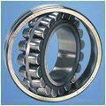 Roulement à rouleaux sphériques (23040)
