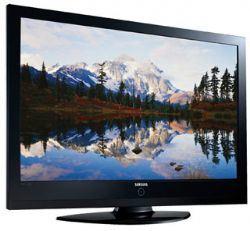 지적인 LCD 텔레비젼 (DM-TV1)