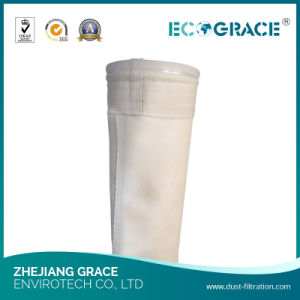 De Zakken van de Filter van de Glasvezel van het Membraan PTFE
