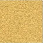P84 игольчатый перфорированного войлочный фильтр тканью