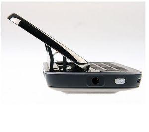 Telefono mobile (N97)