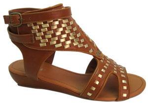 Ladies' sandales (ANYA-11)