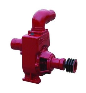 Self Priming Pump (NS-100)