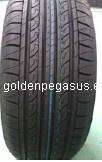 PCR Radial Tires/Tyres mit BIS