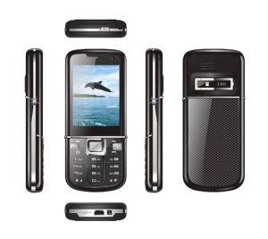 Telefono mobile (TV-8800)