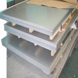 Lo zinco di PPGI/HDG/Gi/Secc Dx51 laminato a freddo/bobina/lamierino/lamiera/nastro d'acciaio galvanizzati tuffati caldi