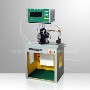 Macchina d'equilibratura specialmente per il Turbocharger ed altri rotori (PHQ-16A)