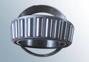 Rodamientos de rodillos cónicos (33019)
