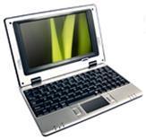 노트북 컴퓨터 (NB-702)