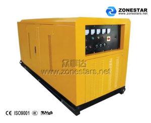 Weichai Series Diesel Generator Sets
