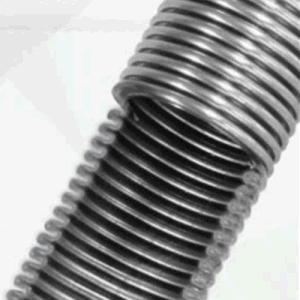 Comflex-01 de ingewikkelde Flexibele Slang van het Staal