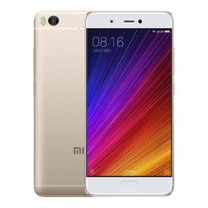 Xiaomai Mei5s Mei Unloacked Miui 5s8 quad core Smartphone 4G