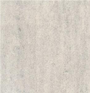 30x60cm Matt carrelage de sol en porcelaine (QC6121M) avec la CE a approuvé