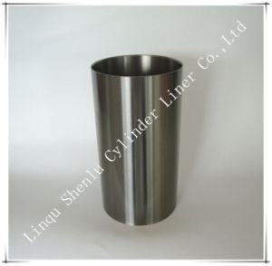 De Koker van de cilinder voor Motor 3114 van de Rupsband 3116 7c6208 wordt gebruikt die