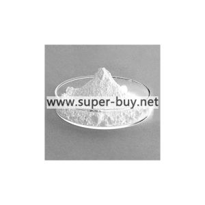 100g Testosterona Cypionate
