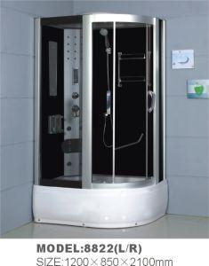 Baño con ducha (8822)