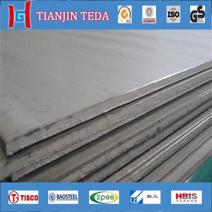 304 strato decorativo dell'acciaio inossidabile 304L 316 316L 4X8