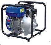 高圧ポンプ(HP15B)
