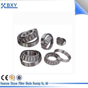 22205ccw33 22205cc/W33 22205e kugelförmige Rollenlager