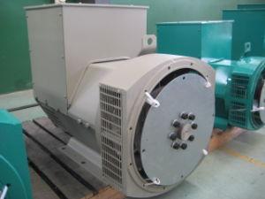 La Cina 150kw sceglie sopportare l'alternatore senza spazzola di Stamford (JDG274G)