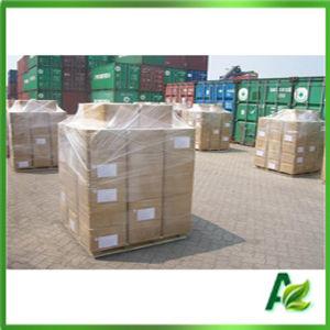 Aditivos alimentares China Fabricante Sodium Saccharin 8-12mesh