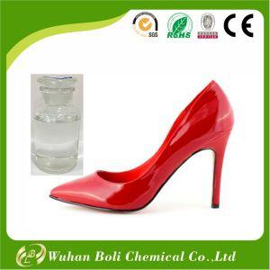 La Chine Meilleure vente fournisseur polyuréthane PU empeignes pour chaussures Chaussures adhésif colle adhésif