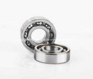 pompe submersible de bonne qualité de l'acier inoxydable 8sp77-15 pour l'irrigation