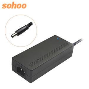 Adapter des Laptop-90W für das HP-Notizbuch, das 19V4.74A 7.4*5.0*0.6mm Gleichstrom-Spitze auflädt