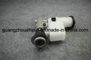 Auf Lagerer hochwertige Bremsen-Geberzylinder für Toyota-Autos 47201-2b130