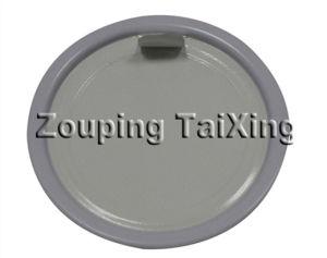 Отделите конец с Тин кольцо (401.502) для сухих продуктов упаковка