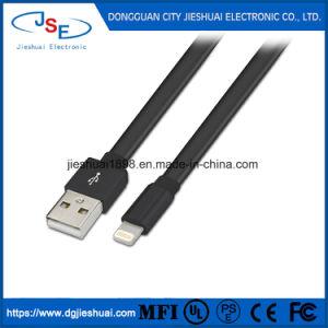 Фги молнии зарядное устройство USB-кабель передачи данных синхронизации для iPhone 6 6s 5s 5c 7 и iPad