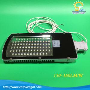 50W格子太陽LED屋外ライト