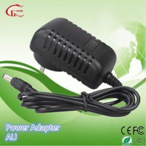Tira de LEDS de 5W Adaptador de Corriente