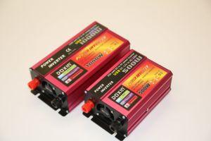 DOXIN DC24V AC220V 50Гц 1000W car инвертирующий усилитель мощности