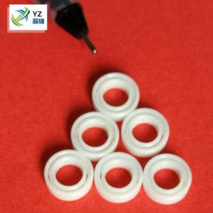 Teniendo en miniatura 687 608 Fabricacion Precision Rodamiento cerámico