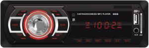 Radio automatica di prezzi di LED di BACCANO poco costoso della visualizzazione 1 con USB/SD/Aux