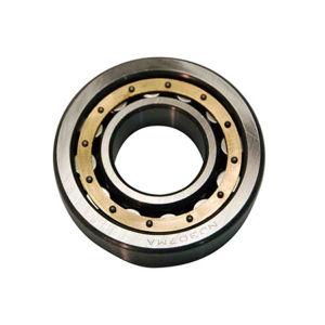 На заводе поставщиков высококачественных цилиндрический роликовый подшипник Nj2210e