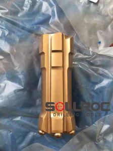 Gt60 102mm, Gt60 115mm, Gt60 127mm, utensili a inserti di Gt60 152mm
