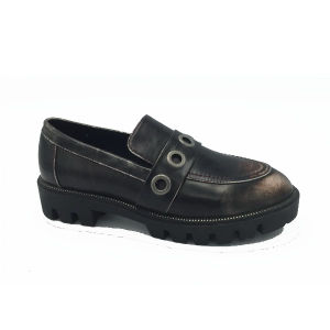 Hot Vente de chaussures confortables populaire belle dame 25